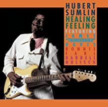 Audition - Collector's Edition [DVD] by Hubert Sumlin (2005-05-03)