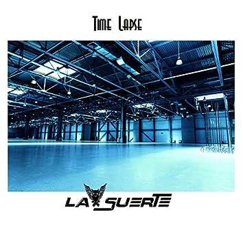 Time Lapse - Single