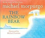 The Rainbow Bear (English Edition)...