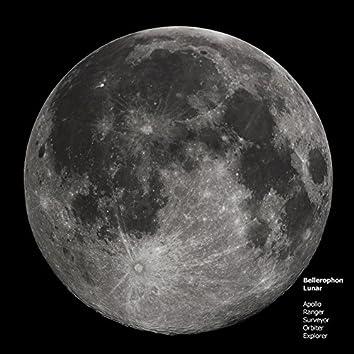 Lunar (Space Music)