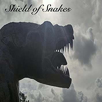 Shield of Snakes