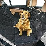 Premium WIsh Outlet Dog Car...