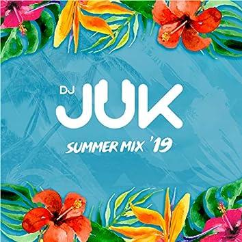 Summer Mix '19
