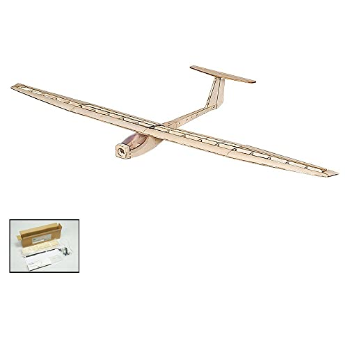 RC Model Airplane Kits: Amazon com