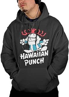 gSZFGR How About A Nice Hawaiian Punch Earl Hoody Sweatshirts