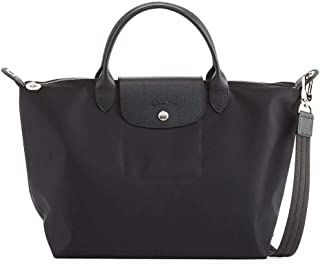Best longchamp shop it tote Reviews