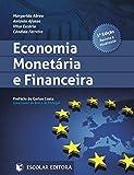 Economia monetÁria e financieira