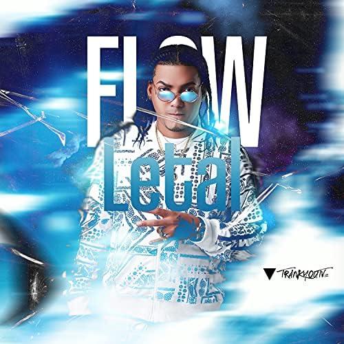Flow Letal