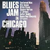 Blues Jam In Chicago (2Lp 180Gr.)