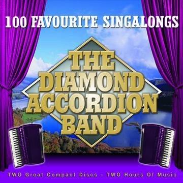 100 Favourite Singalongs