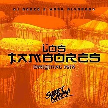 Los Tambores