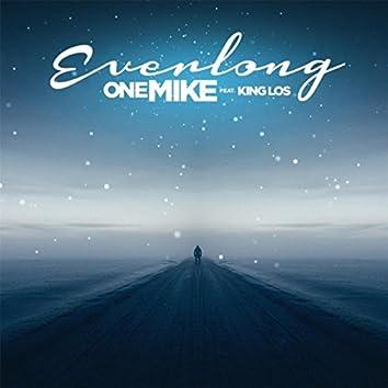 Everlong (feat. King Los)