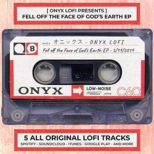Onyx Lofi