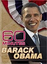 60 Minutes: Barack Obama
