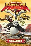 Kung Fu Panda: Volume 1