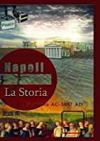 Naples: the History / [DVD] [Import]