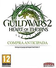 Guild Wars 2: Heart Of Thorns (Pre-Compra)