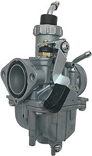 Basage Carburador Carb para GN125 1994-2001 GS125 Mikuni 125Cc EN125 GN125E 26Mm