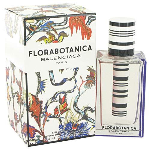 Balenciaga Florabotanica eau de parfum spray 100 ml