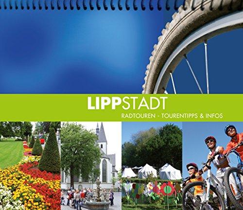 Lippstadt: Radtouren - Tourentipps & Infos. 11 Radtouren rund um Lippstadt