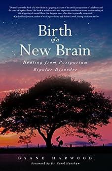 Birth of a New Brain: Healing from Postpartum Bipolar Disorder