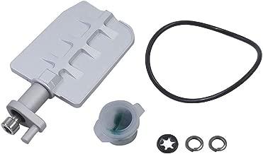labwork Valve Rebuild Aluminium Repair Fix Kit Fit for BMW E36 E39 E46 E60 E83 E85 M54 2.2 &2.5 L