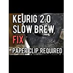 How-to-Fix-a-Keurig-20-that-is-Slow-or-Not-Brewing