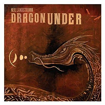 Dragon Under (2020 Reissue)