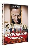 José Mota: Resplandor en la Moncloa (2015) [DVD]