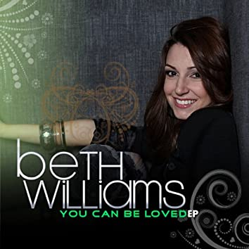 You Can Be Loved EP