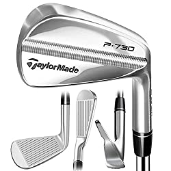 Taylormade P730