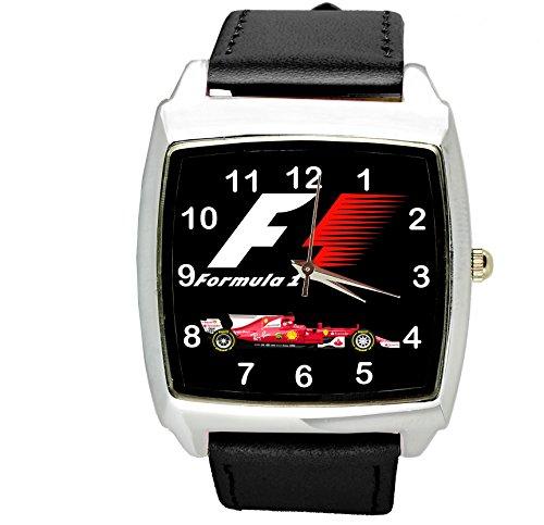 Armbanduhr Gewicht