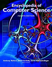 Best encyclopedia of computer Reviews