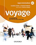 Voyage B1+. Student's Book (Teacher's Edition). OLB-App
