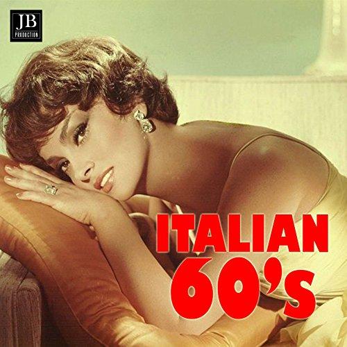 Abat-Jour (feat. Sophia Loren) [From 'Ieri, oggi, domani']
