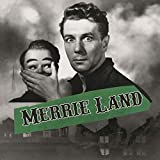 Songtexte von The Good, The Bad & The Queen - Merrie Land