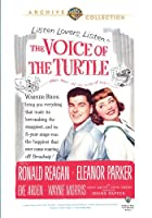 VOICE OF THE TURTLE (1947)