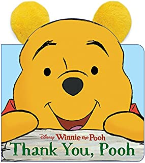 Best thank you pooh Reviews
