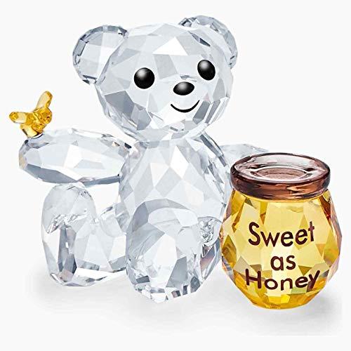 SWAROVSKI Kris Bears - Sweet As ...