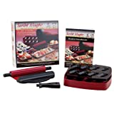 Acquista Magic Combo Nigiri su Amazon