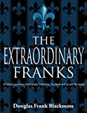 The Extraordinary Franks