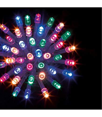Fééric Lights and Christmas , Farbe:Mehrfarben