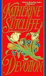 Devotion : Katherine Sutcliffe