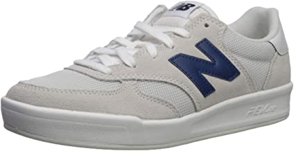 Best new balance women's court shoes Reviews