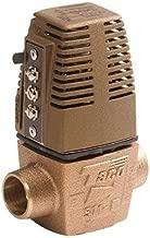 Taco T571-2 3/4-Inch Gold Series Zone Valve
