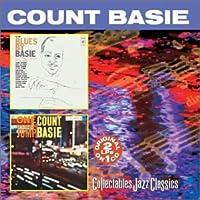 Blues By Basie/One O'clock Jum