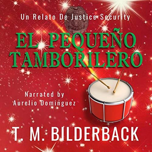El Pequeño Tamborilero [The Little Drummer Boy] Titelbild