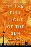 In the Full Light of the Sun