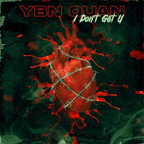 YBN Quan