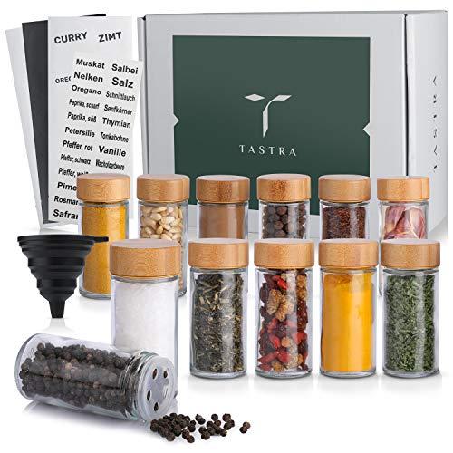 Tastra -  ® 12er Set
